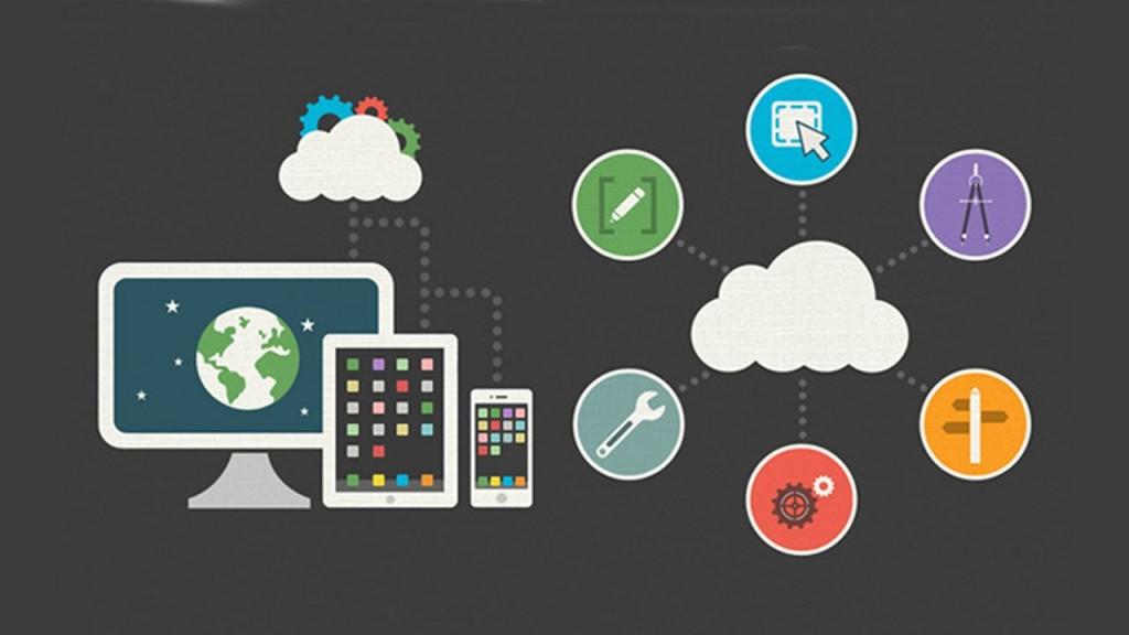 cross-platform-mobile.developmet1
