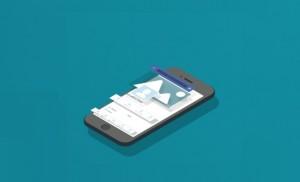 xamarin app services