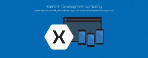 xamain-development-company