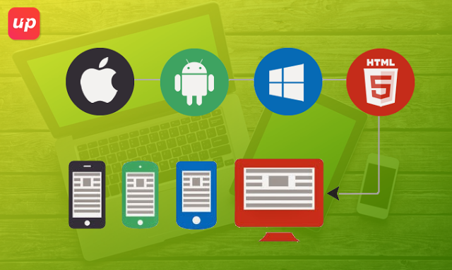 Is-Xamarin-the-ultimate-destination-of-Cross-platform-mobile-app-development