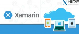 Xamarin_banner (1)