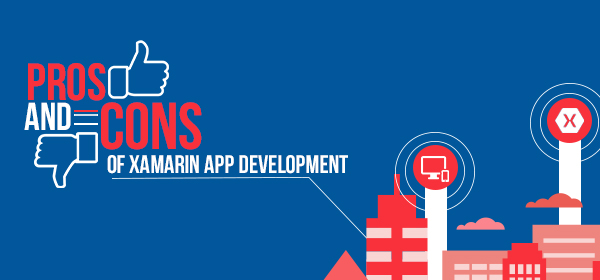 Pros-and-Cons-of-Xamarin-App-Development-Recovered