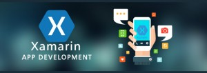 Xamarin-App-Development-Services