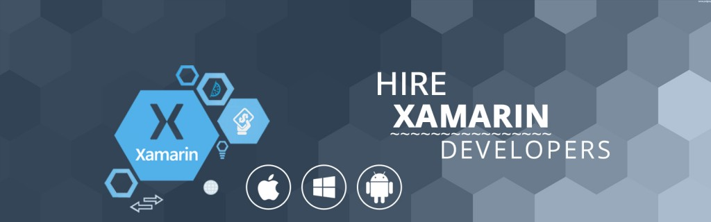 Hire-Xamarin-Developer