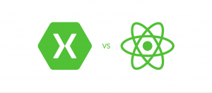 xamarin-vs-react-native-new