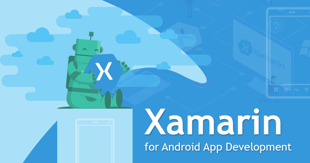 How-Good-is-Xamarin-for-Android-App-Development