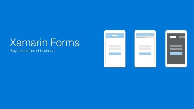 Xamarin.Forms_