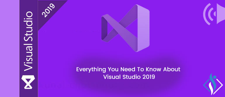visual-studio-2019-new-features