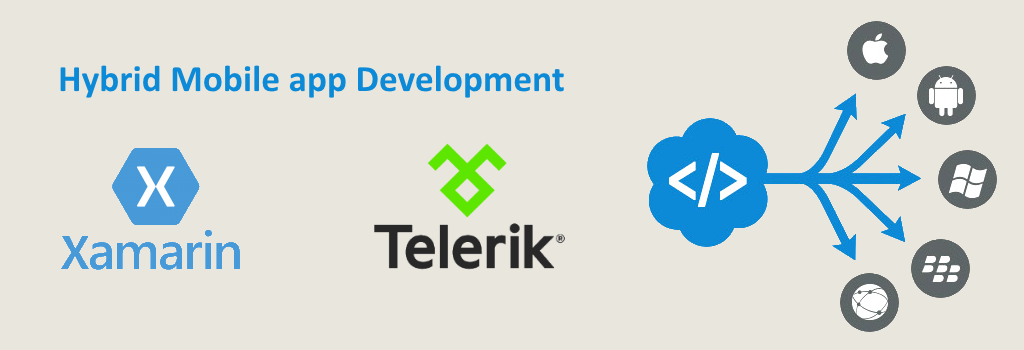 Hybrid_Mobile_app_development_-_Xamarin_or_Telerik_Appbuilder
