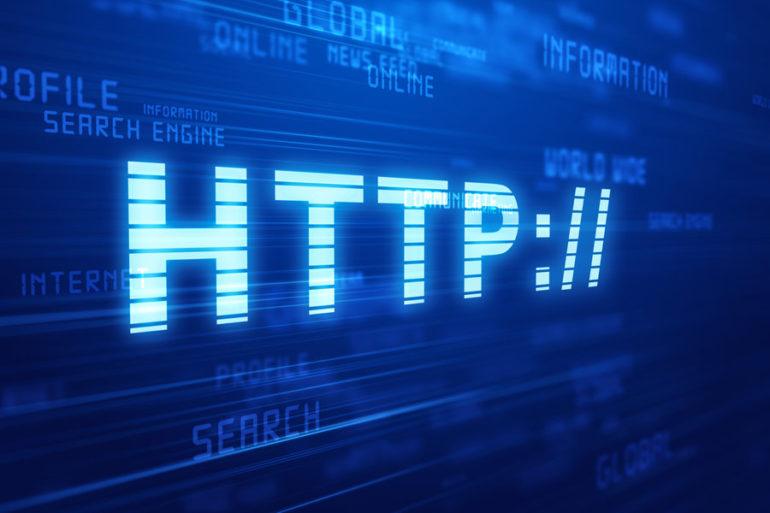 HTTP-770x513
